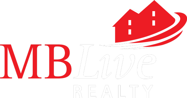 MB Live Realty - Commitment to Service Excellence