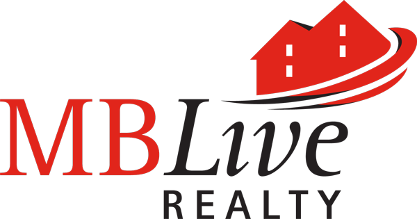 MB Live Realty